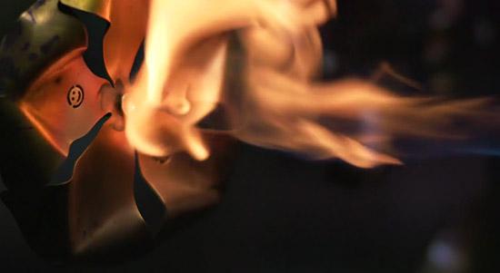 brand van egmond craft-atelier-04_1515046573.jpg